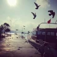 mostafa187489's profile photo
