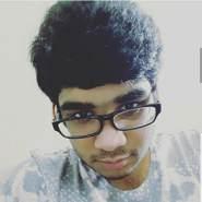 faizal589080's profile photo