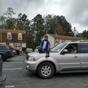 morenor14271_North Carolina_Single_Male
