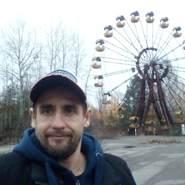 janm459's profile photo