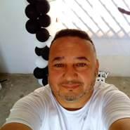 luigir652604's profile photo