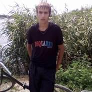 zhekazh989531's profile photo