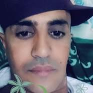 mhmd548411's profile photo