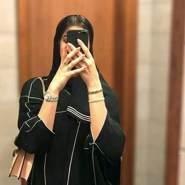 rihams186508's profile photo