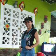 nimiag593426's profile photo