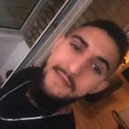 mohammadz419134's profile photo