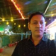 jitendraysharma's profile photo