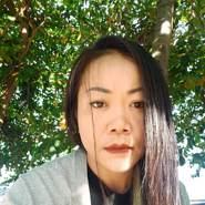 linda345a's profile photo