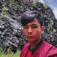 khonek888834's profile photo