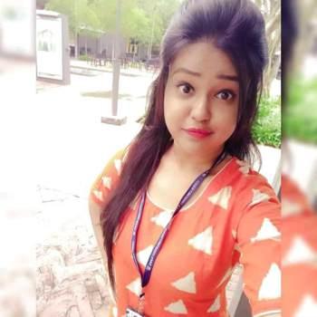 asmi184_Tripura_Bekar_Kadın