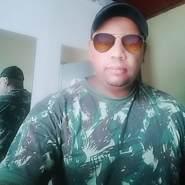 marceloc242136's profile photo