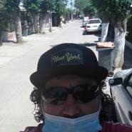 pablob666281's profile photo