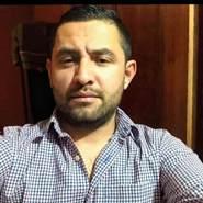 danielm820224's profile photo