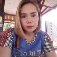 useroslhj67's profile photo