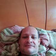 arturoen's profile photo