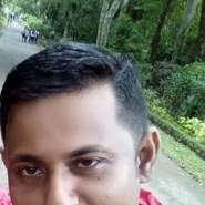 gayanm49660's profile photo