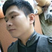 pitakp851125's profile photo
