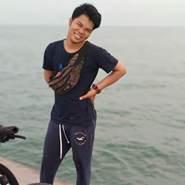 muhammadw593273's profile photo