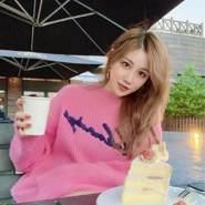 anna565245's profile photo