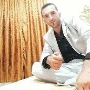 nhin897253's profile photo