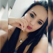 biancar340192's profile photo