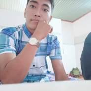 user_eb9612's profile photo
