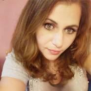 Lindgirls's profile photo