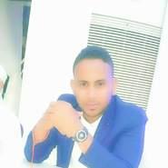 mynaa99's profile photo