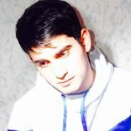 orxank418155's profile photo