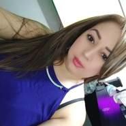 tatyr17's profile photo