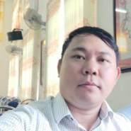 chungl606447's profile photo