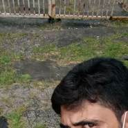 donvidonvi's profile photo