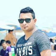 mdb0072's profile photo