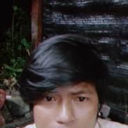 minaroskato's profile photo