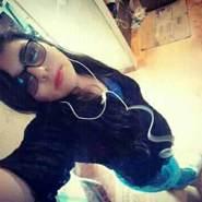 astridd399061's profile photo