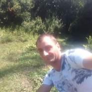 csabah633752's profile photo