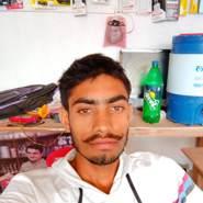 gorelalsahu's profile photo