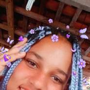 ritavilasboas's profile photo