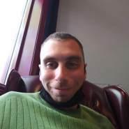 evangelistt998176's profile photo