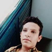aazyzlkhld's profile photo