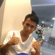 userjy28059's profile photo