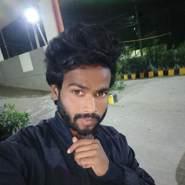 pgpsytelugugamers's profile photo