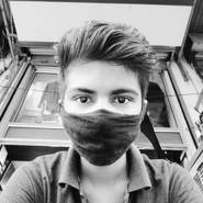 sahilkumar426424's profile photo