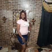 erickc873651's profile photo