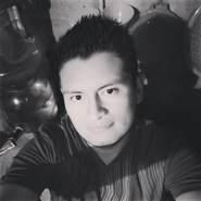 franciscolorenzanado's profile photo