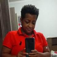 vanessan432630's profile photo