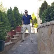 mehrdad497115's profile photo