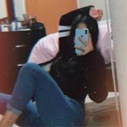 oman043's profile photo