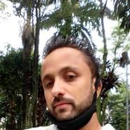 martinb98554's profile photo