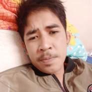 useriy6492's profile photo